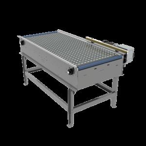 Conveyor Divert