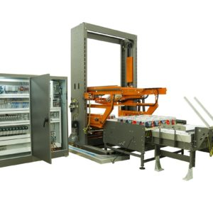 Case Handling Solutions from Arrowhead Systems