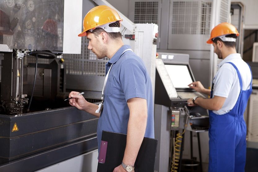System Training Solutions from Arrowhead Systems